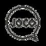 Joco Logo