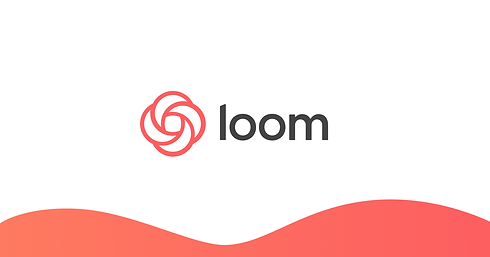 loom-banner.png