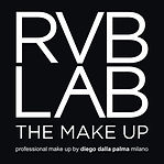 RVBLab-The-Makeup-logo.jpg