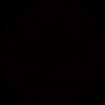 Wrangler Living Logo