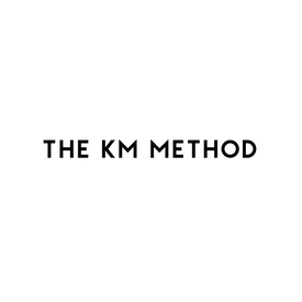 THE KM METHOD FINAL LOGO-03.png