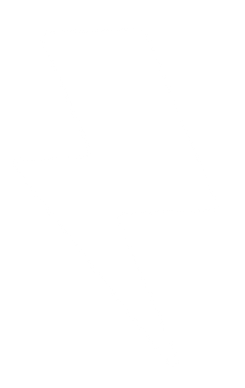 I am Energy Final Logo-02.png