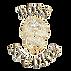 Boss Studios Logo