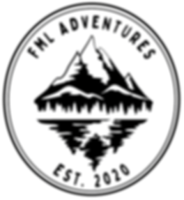 FML-Adventures-Logo-Cross-Canada-Travel