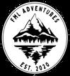 F.M.L Adventures-finalnomoon-01.png