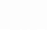 Space-White@6x.png