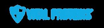 Vital proteins Logo Brand Partnerships