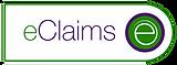 eClaims-RGB-EN-02.png