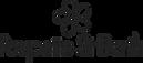 Poupette St Barth Logo
