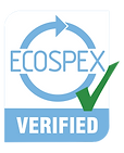 Ecospex Verified Logo