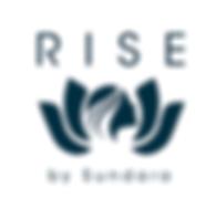 Rise By Sundara Logo