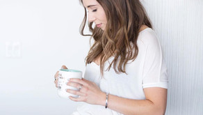 How To Be A Morning Person: 8 Ways To Trick Yourself