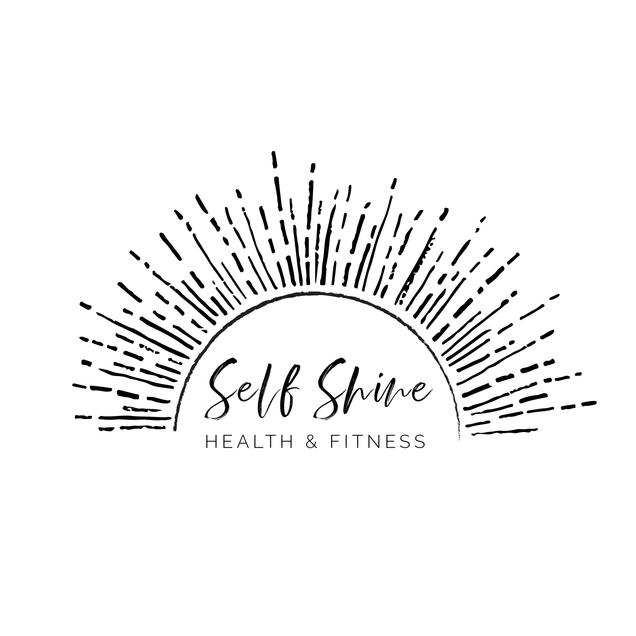 selfshine-01.png