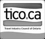TICO logo.png