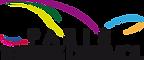 Logo Paris Terres d'Envol.png