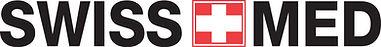 swiss med logo.jpg