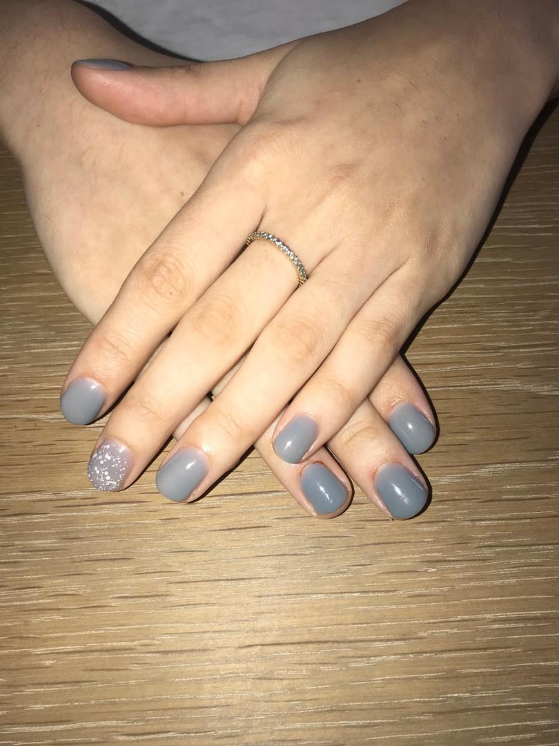 Manicure Spa on Wilson