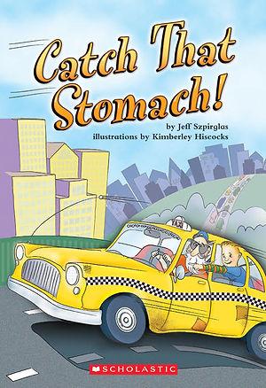 Catch that Stomach .jpg