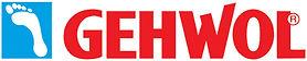Gehwol Logo_web.jpg
