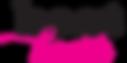 header-logo_large.png