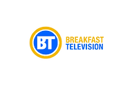 Breakfast%20Television%20Logo_edited.png