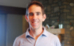 Jordan Swartz - Functional Nutritionist - Be Well Collingwood