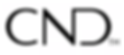 New CND Logo 2018.png