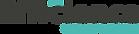Logo Efficience.png
