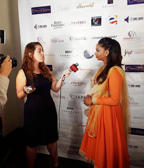 Reshmi Chetram Anokhi Interview.jpg_larg