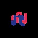 Logo OFQJ.png