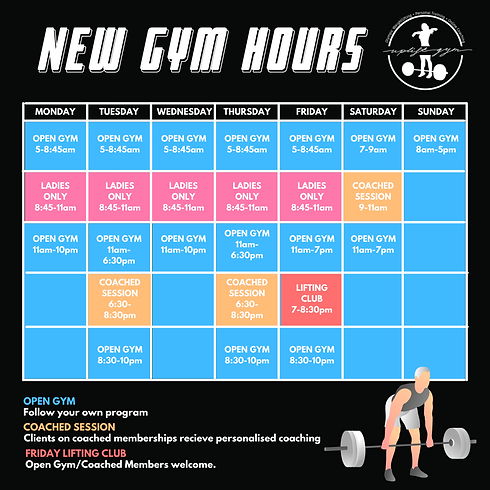 UPLIFT GYM NEW HOURS.png