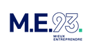 Logo-mieux-entreprendre.png