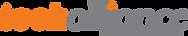 techalliance-small-logo.png