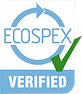 Ecospex Verified Logo