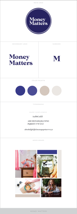 Money Matters Style Guide-01.png
