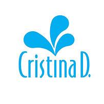 CristinaD-Logo.jpg