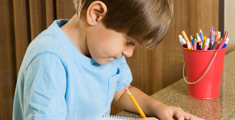Helpful Tips For Your ADHD Child To Be More Successful At Home And In School