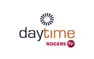 Daytime%20TV%20Show%20Logo_edited.png