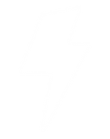 Main Logo (1)-03.png
