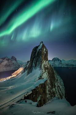 Troms