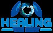 HEALING-THE-BEAT-logo.png