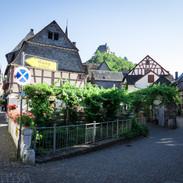 Bacharach - Rhine River-4.jpg