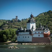 Bacharach - Rhine River-9.jpg