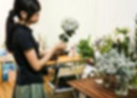 花藝教室_190604_0001.jpg