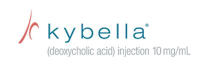 Kybella.png