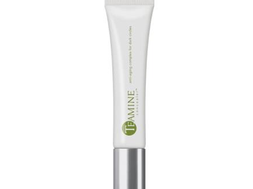 Teamine Eye Concealer (Tinted)