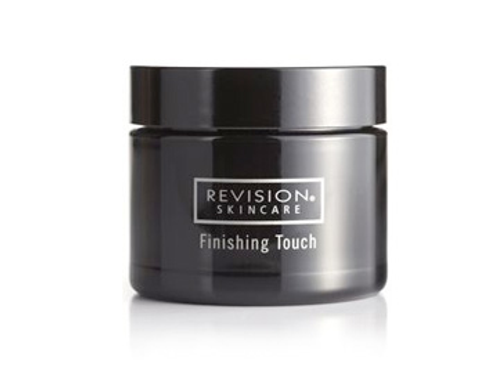 Revision Finishing Touch Exfoliant