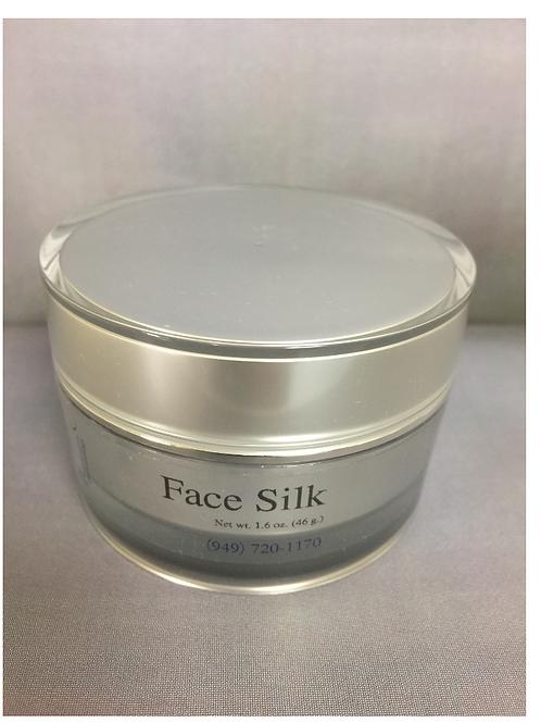 Face Silk