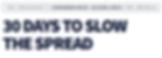 Screen Shot 2020-03-31 at 5.18.52 PM.png