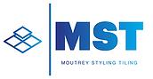 EmailSig_Logo.png